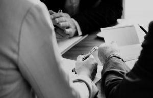 Advokaadibüroo Premium saavutas kliendile soodsa lahendi vaidluses AS-iga Äripäev