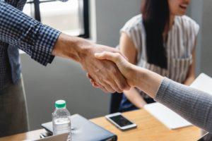 Advokaadibüroo Premium alustas koostööd Eesti Väike- ja Keskmiste Ettevõtjate Assotsiatsiooniga (EVEA)